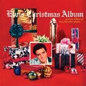 Elvis' Christmas Album (Remastered) di Elvis Presley