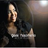 Rios de Milagres von Gisele Nascimento