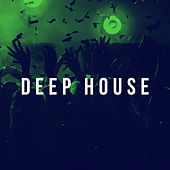 Deep House by Various Artists