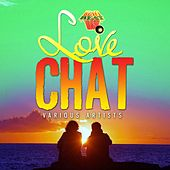 Love Chat de Various Artists