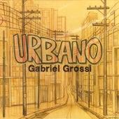 Urbano de Gabriel Grossi