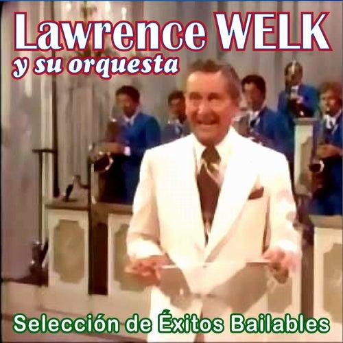Selección de Éxitos Bailables by Lawrence Welk