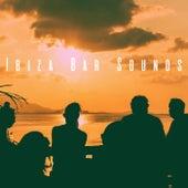 Ibiza Bar Sounds by Various Artists
