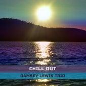 Chill Out von Ramsey Lewis
