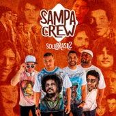 Soul Brasil 2 by Sampa Crew