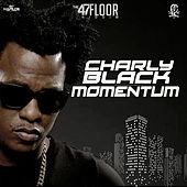 Momentum - Single de Charly Black