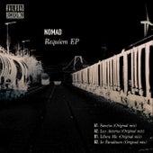 Requiem EP by Nomad