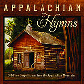 Appalachian Hymns: Old-Time Gospel Hymns From The Appalachian Mountains de Jim Hendricks