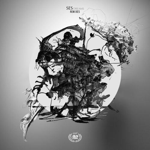 Dreams Remixes de Ses