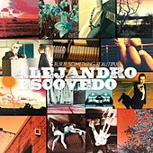 Beauty And The Buzz de Alejandro Escovedo