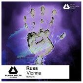 Vionna von Russ