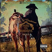 Road to Nowhere (feat. Ryan Bailey) by C.Stone the Breadwinner