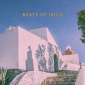 Beats Of Ibiza by Various Artists