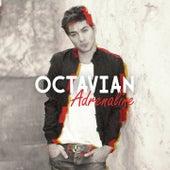 Адреналин by Octavian