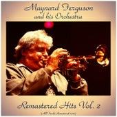 Remastered Hits, Vol. 2 (Remastered 2016) de Maynard Ferguson