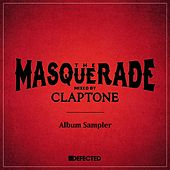 The Masquerade (Mixed by Claptone) [Album Sampler] by Claptone