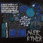 What's Wrong? de Alfie Ryner
