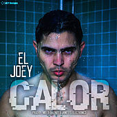 Calor by Joey