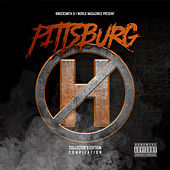 Pittsburg: No H (Collector's Edition) von Various Artists
