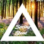 SpringBeat von S-Trix