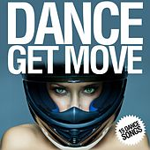 Dance Get Move (16 Dance Songs) de Various Artists