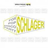 Fox-, Pop-, Disco-, Partyschlager von Various Artists