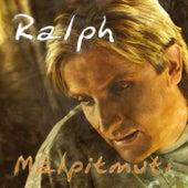 Malpitmuti de Ralph