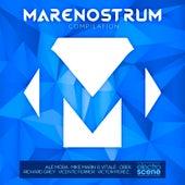 Marenostrum Compilation von Various Artists
