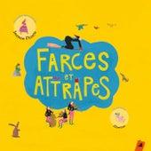 Farces et attrapes de Various Artists