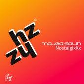 NostalgixXx by Majed Salih