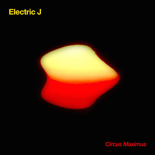 Circus Maximus by Electric J