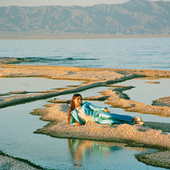 Front Row Seat To Earth by Weyes Blood