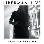 Liberman by Vanessa Carlton