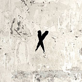 Yes Lawd! de NxWorries