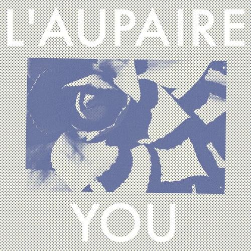 You von L'Aupaire