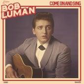 Come on and Sing de Bob Luman