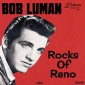 Rocks of Reno de Bob Luman