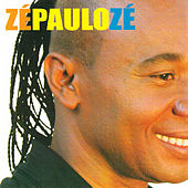 Zé de Zé Paulo