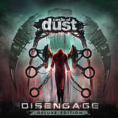 Disengage (Remastered) (Deluxe Edition) de Circle of Dust