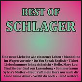 Best of Schlager de Various Artists