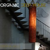 Organic Deep House Essential, Vol. 2 by Various Artists