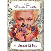 A Bouquet Of Hits de Miriam Makeba