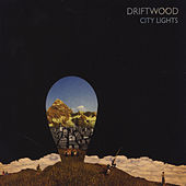 City Lights by Driftwood