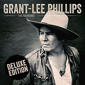 The Narrows (Deluxe Edition) de Grant-Lee Phillips