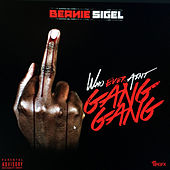 Gang Gang by Beanie Sigel
