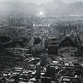 Ordeal 26.04.86 by Shrine