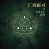 The Blinding Dark de Covenant