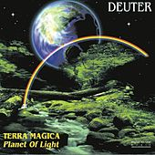 Terra Magica by Deuter