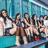 Covers, Vol. 1 de Cimorelli
