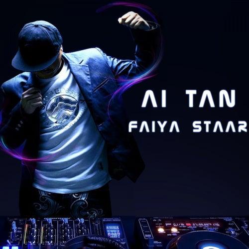 Faiya Staar by Aitan